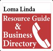 Loma Linda City News